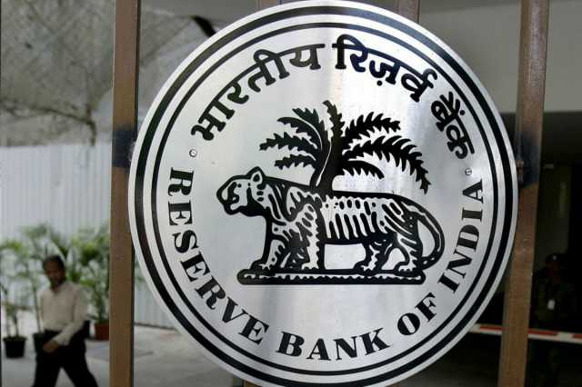 rbi-cuts-repo-rate-by-25-base-points-to-6-from-6-25