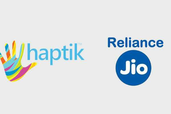 reliance-jio-acquires-87-shares-of-haptik