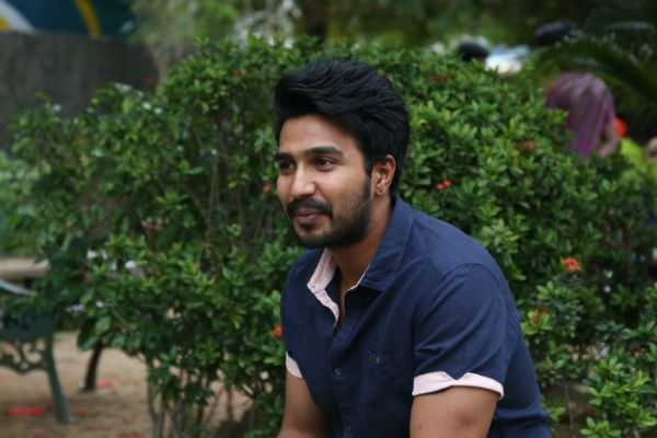 vishnu-vishal-twit-with-his-son