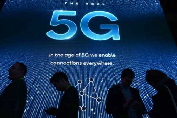 south-korea-launches-5g-networks-early-to-secure-world-first