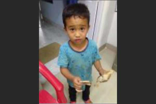 6-year-old-mizo-boy-rushes-chicken-to-hospital-after-running-it-over-fb-impressed
