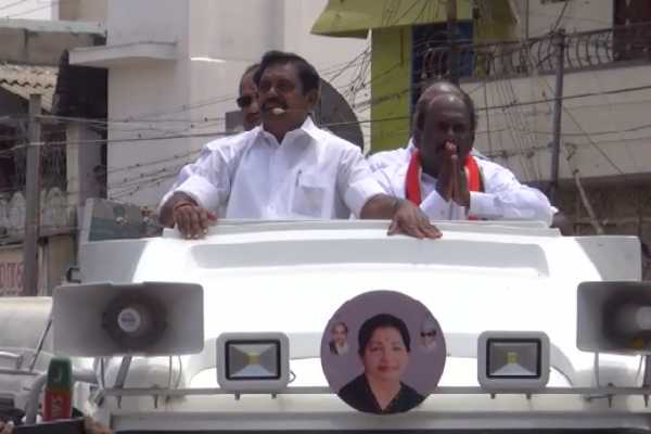 aiadmk-alliance-have-intention-and-single-mind-alliance-chief-minister