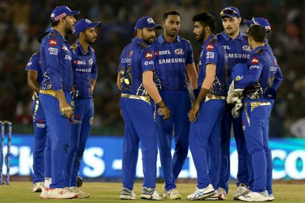 mumbai-indians-1st-team-to-win-100-ipl-matches