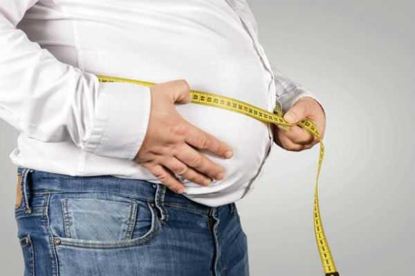 stop-drinking-this-to-maintain-weight