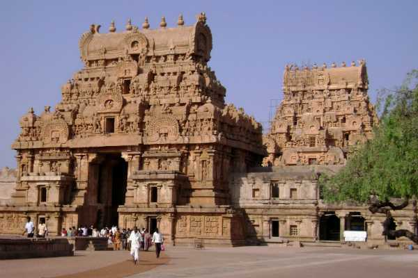 local-holiday-for-tanjavur