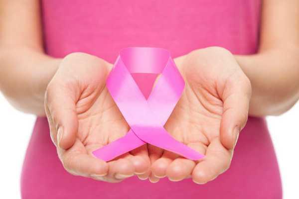 france-to-ban-popular-breast-implants-over-cancer-risk