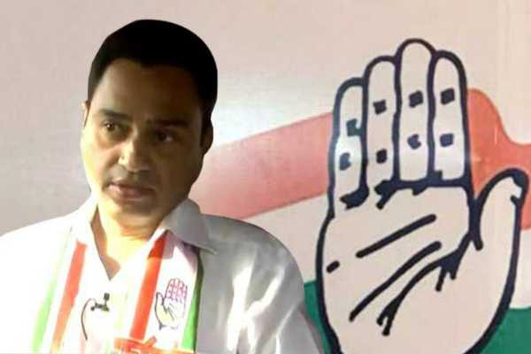 congress-fields-kamal-nath-s-son-nakul-from-chhindwara