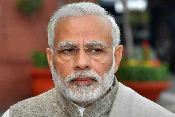 prime-minister-modi-s-comment-to-lk-advani