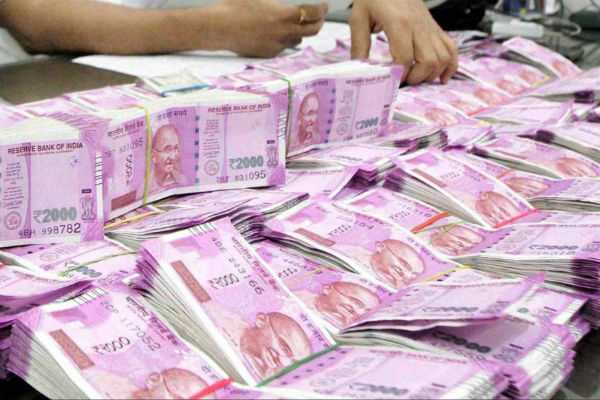 rs-127-crores-seized-in-tamilnadu-election-commissioner