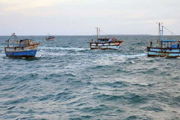 3-fishermen-arrested-3-boats-seized