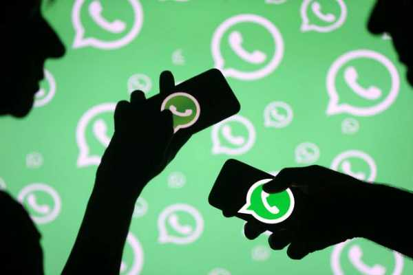 5-new-whatsapp-for-android-features-we-can-t-wait-for-in-2019