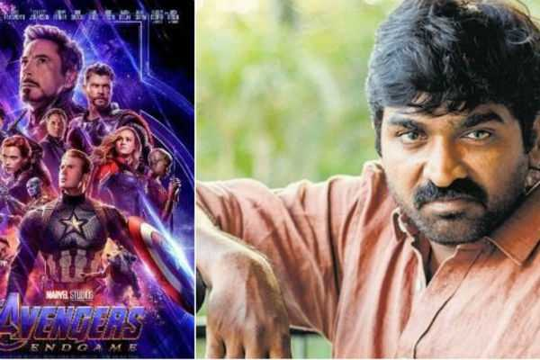 vijay-sethupathi-who-gave-voice-to-the-avengers