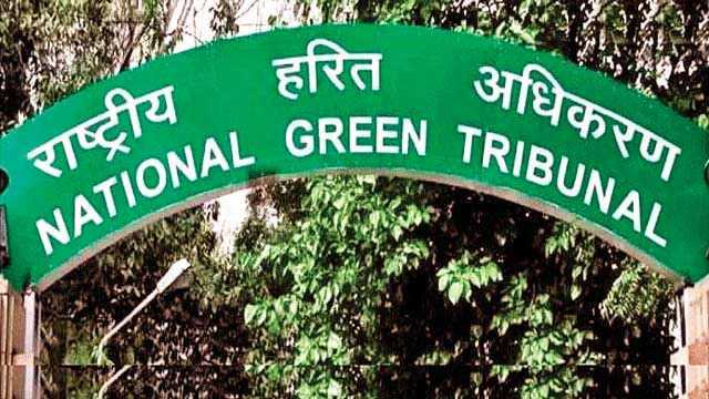 national-green-tribunal-imposes-rs-100-crore-fine-on-andhra-pradesh-govt