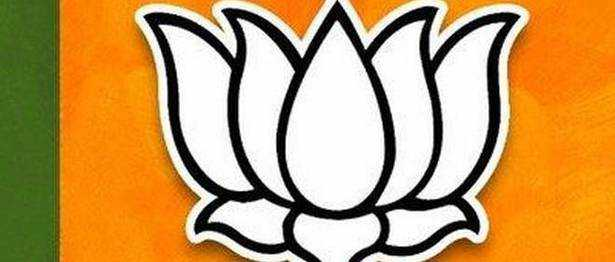 bjp-likely-to-release-election-manifesto-on-sunday