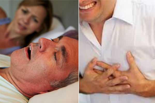 snoring-cause-heart-disease