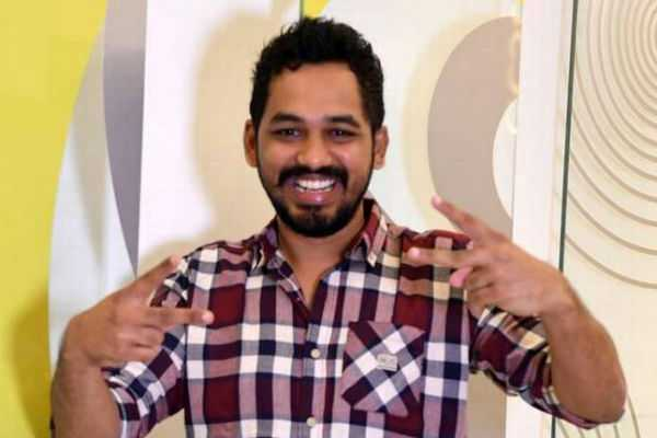 hip-hop-aadhi-twit-about-his-movie
