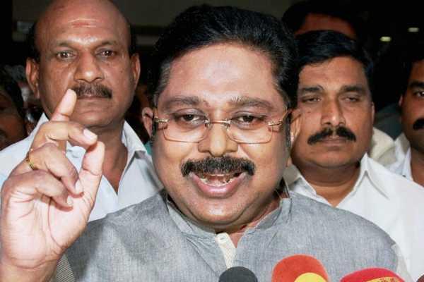hindu-leaders-should-not-have-attacked-dinakaran
