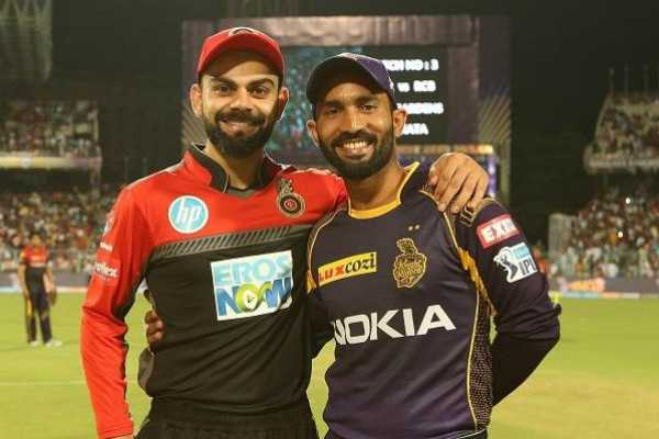 ipl-today-match-rcb-vs-kolkata