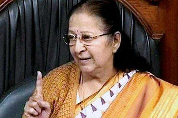 sumitra-mahajan-not-to-contest-lok-sabha-polls