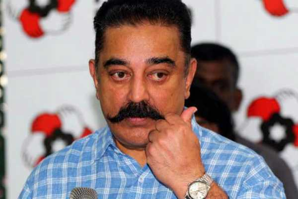 this-is-not-the-election-of-the-prime-minister-kamal-hassan