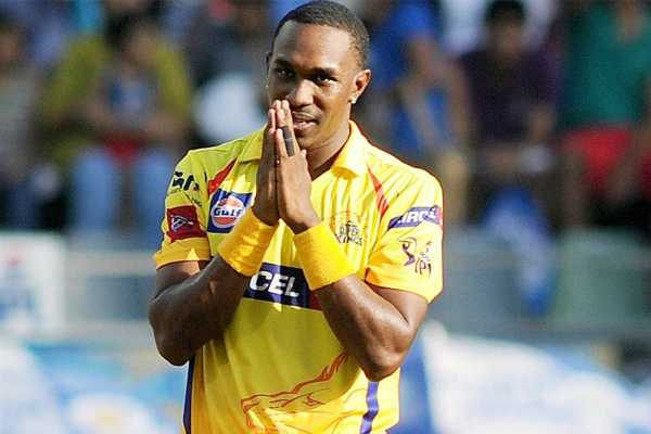 bad-news-for-csk-fans-bravo-not-playing