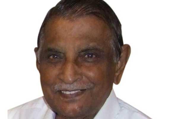 tamil-scholar-silamboli-chellappan-passed-away