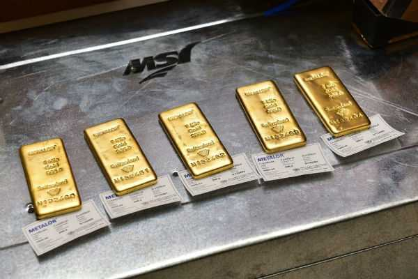 gold-seized-in-coimbatore
