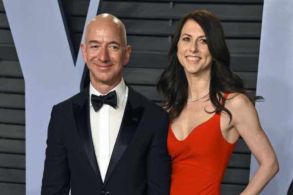 amazon-s-jeff-bezos-wife-mackenzie-reach-biggest-divorce-deal-in-history
