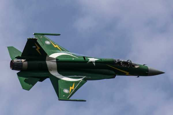 have-proof-pakistani-f-16-shot-down-says-air-force