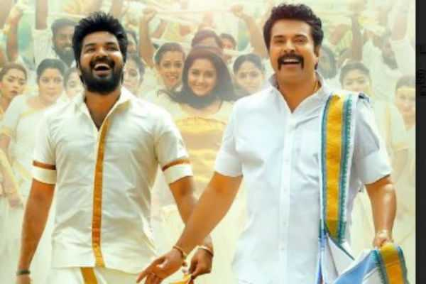 mammootty-s-madhuraraja-trailer-has-been-released
