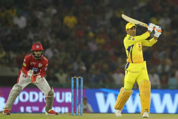 ipl-today-two-matches