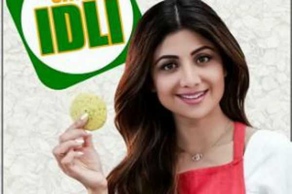 weight-loss-snack-recommended-by-shilpa-shetty
