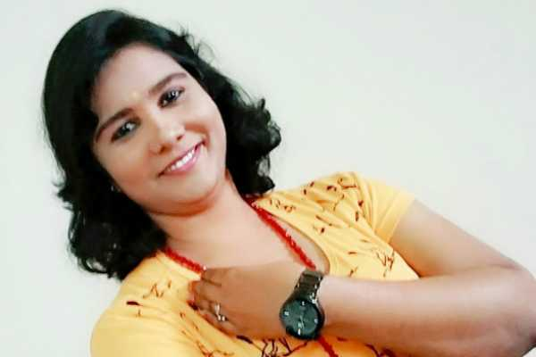 actress-sandhya-body-parts-are-handed-over-to-relatives