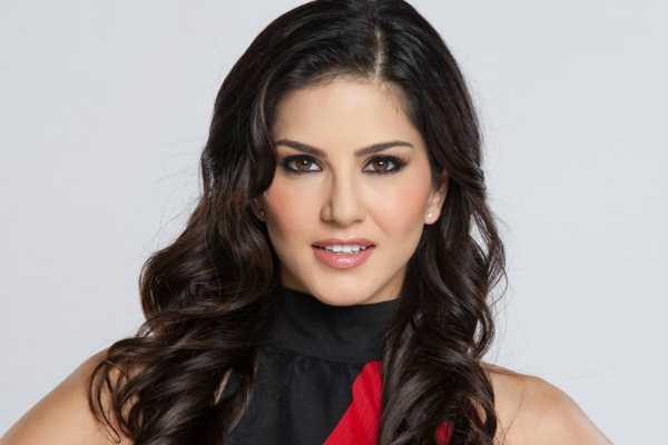 sunny-leone-broke-down-revisiting-dark-chapters-of-her-life-for-web-series