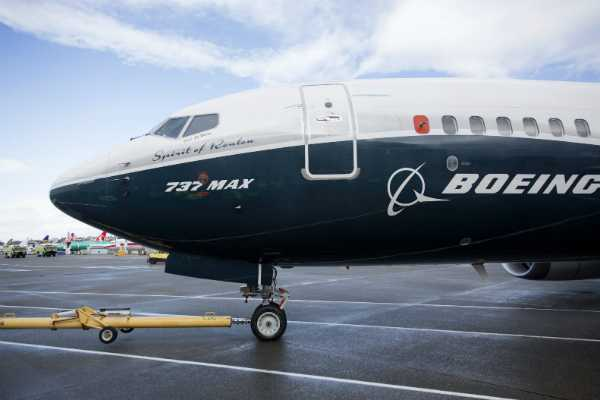 boeing-cutting-737-production-amid-crash-investigations-and-delivery-freeze
