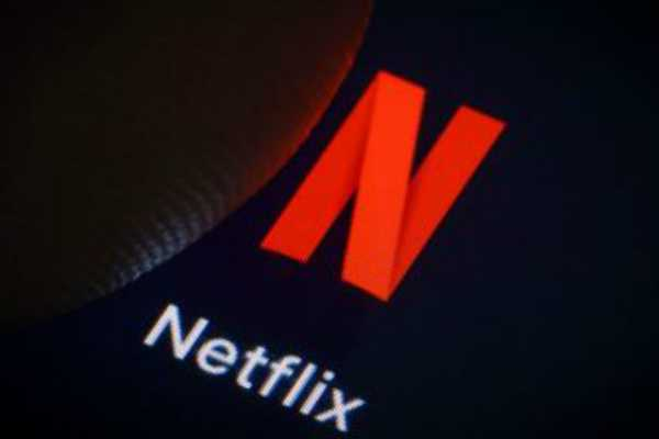 netflix-starts-testing-weekly-subscriptions-in-india-plans-start-at-rs-65