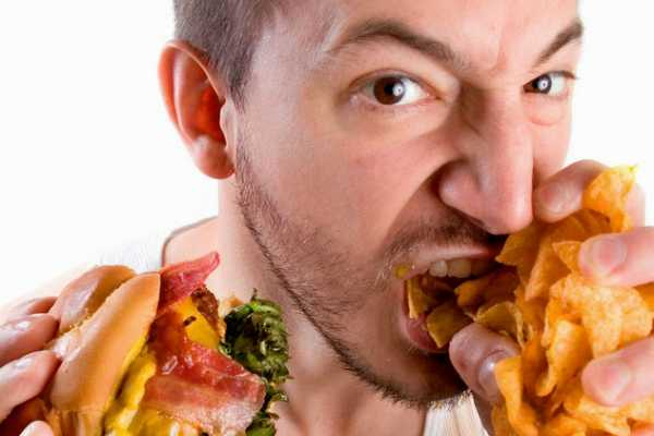 bad-diets-kill-more-people-around-the-world-than-smoking-study-says