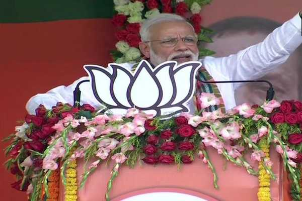 poverty-biggest-political-tool-for-congress-says-pm-modi-in-odisha-highlights