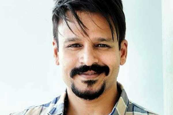 modi-biopic-star-vivek-oberoi-will-campaign-for-bjp-in-gujarat
