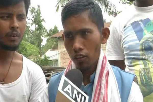 assam-independent-candidate-says-he-s-ready-to-sell-his-kidney