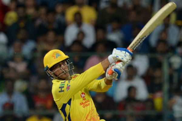 ipl-chennai-sets-punjab-161-for-win