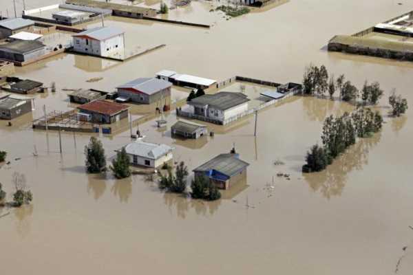 iran-floods-death-toll-reaches-70