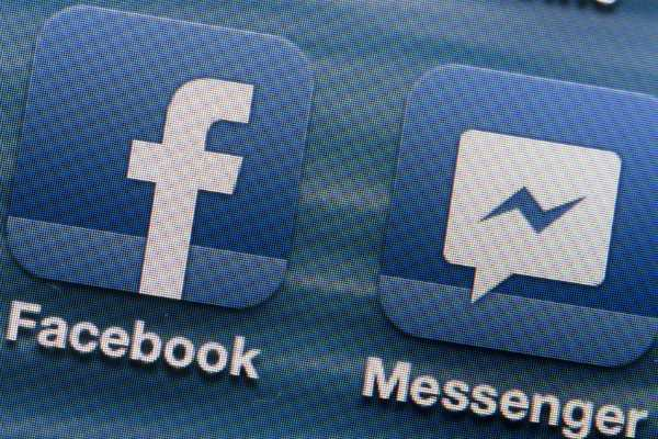 facebook-and-messenger-apps-will-leave-windows-phone-on-30th-april
