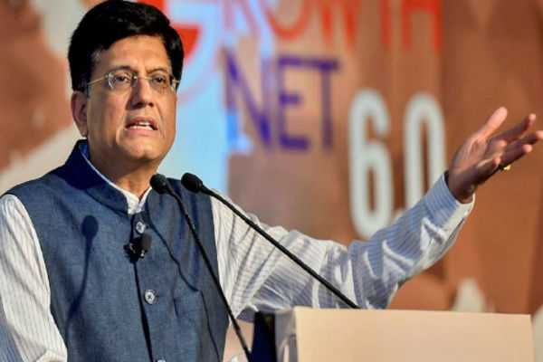 piyush-goyal-statement-about-congress