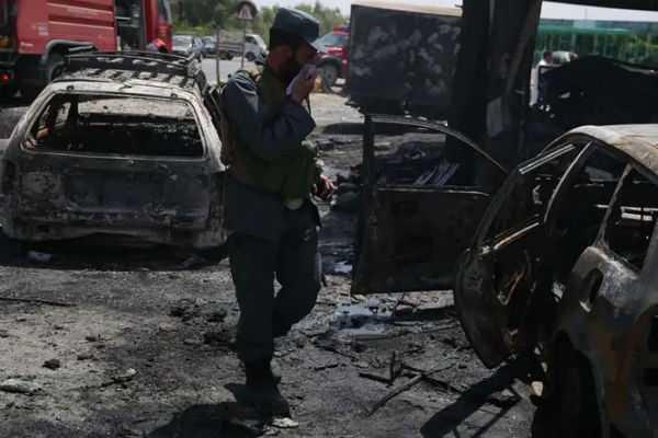 afghanistan-bomb-blast-3-dead