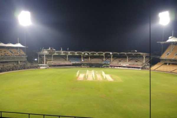 ticket-sales-for-ipl-cricket-tournament