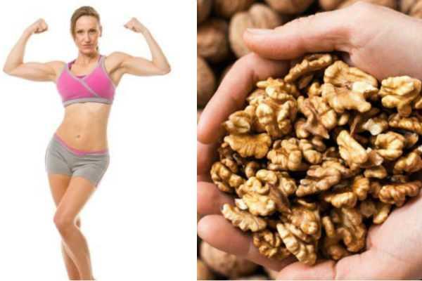 world-health-day-follow-these-food-habit