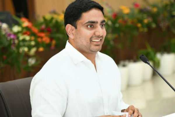 third-front-nor-possible-without-bjp-or-congress-chandra-babu-naidu-s-son
