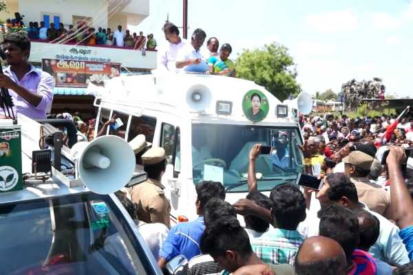 ops-election-campaign-for-krishnasamy