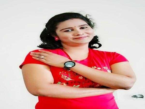 chennai-filmmaker-killed-wife-chopped-body-tattoos-gave-him-away-cops